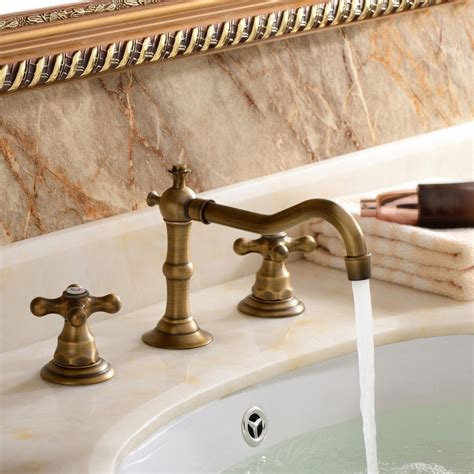 old style kitchen faucets attractive vintage style kitchen faucets also gallery