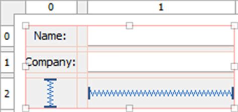 java gridlayout row height intellij idea gridlayout jformdesigner java swing gui