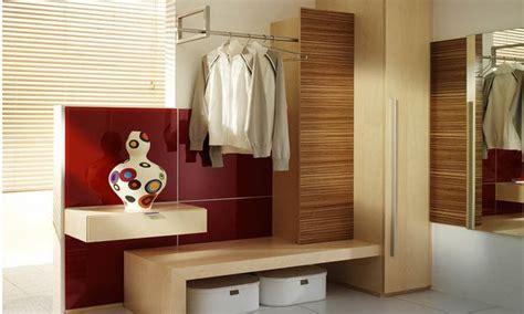 3 zimmer wohnung würzburg design tischler design m 246 bel tischler design m 246 bel or