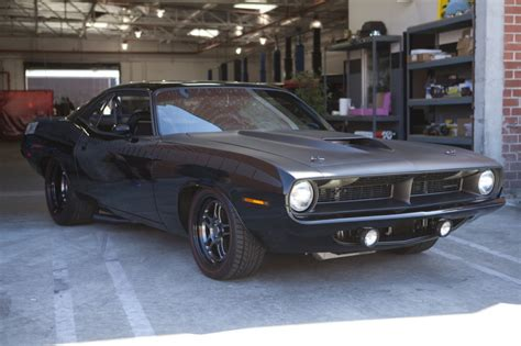 plymouth barracuda fast furious fast and furious 6 1970 plymouth barracuda cars zone
