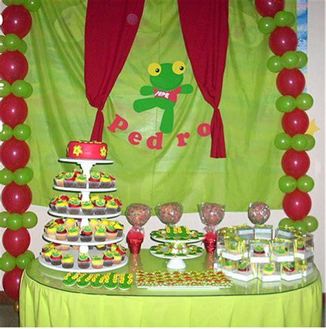 decoraciones de uñas gaticos decoracion con globos para fiestas infantiles