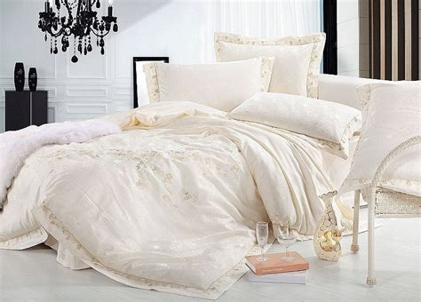 cream queen comforter sets cream comforter sets queen home design ideas