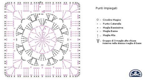 piastrella uncinetto schema come realizzare una coperta all uncinetto piastrelle