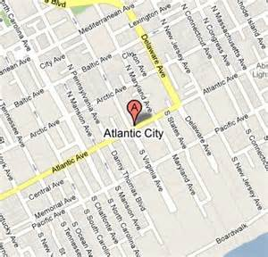 minute a day about 187 archive 187 atlantic city