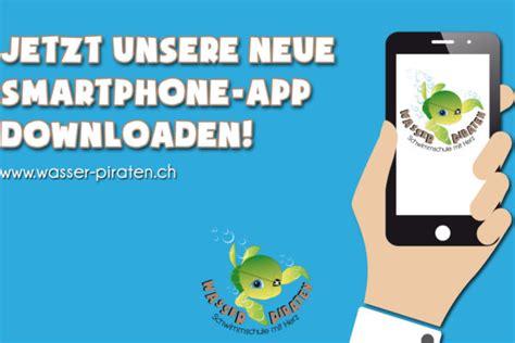 bw bank giropay die 10 besten quellen f 252 r kostenlose android apps t3n