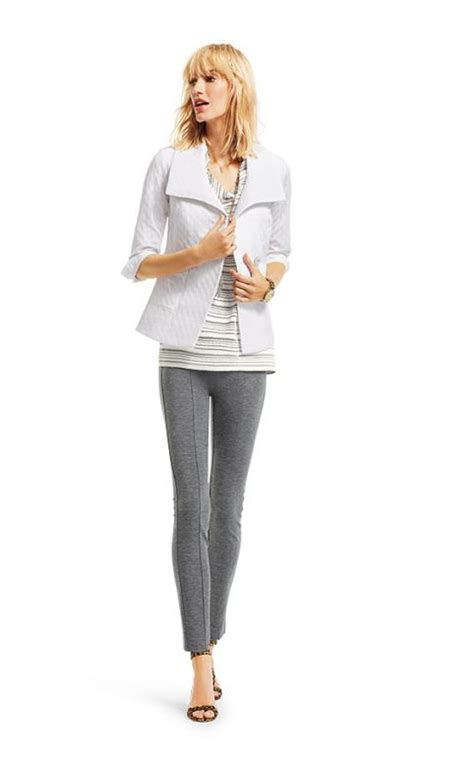 cabionline spring 2015 1000 images about cabi spring 2015 on pinterest daily