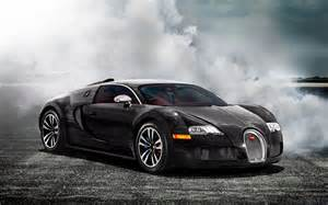 Carro Bugatti Veyron Carros De Luxo Foto High End Qualidade Impec 225 Vel