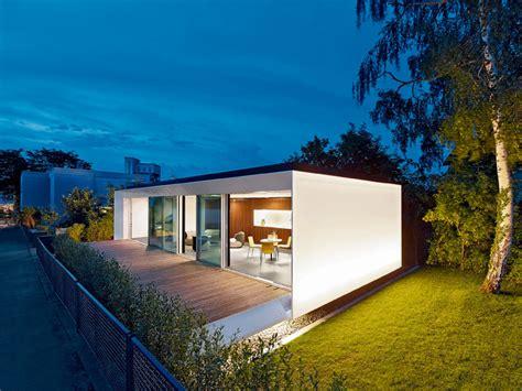 haus in der rhön kaufen ein haus als gast in der siedlung architektur stadt