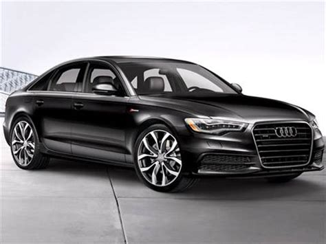 blue book value for used cars 2013 audi s4 regenerative braking 2013 audi a6 pricing ratings reviews kelley blue book
