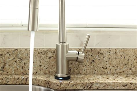 diy kitchen faucet how to install a kitchen faucet zillow digs