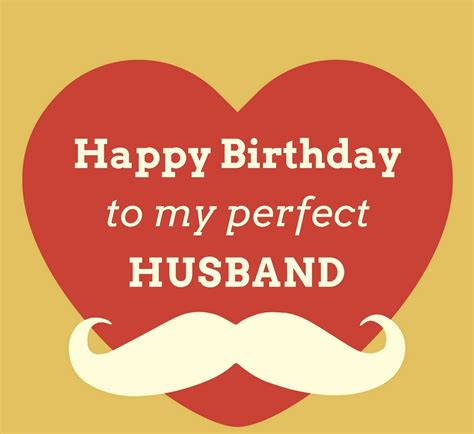 Happy Birthday Wish To Husband 150 Best Romantic Happy Birthday Wishes For Husband