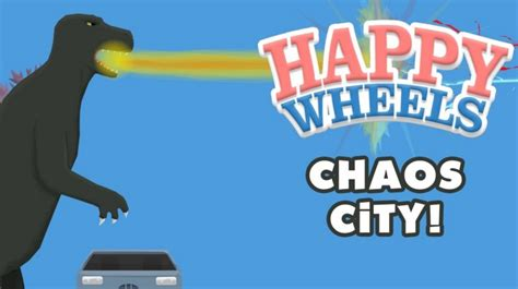 total jerkface happy wheels full version play chaos city total jerkface happy wheels