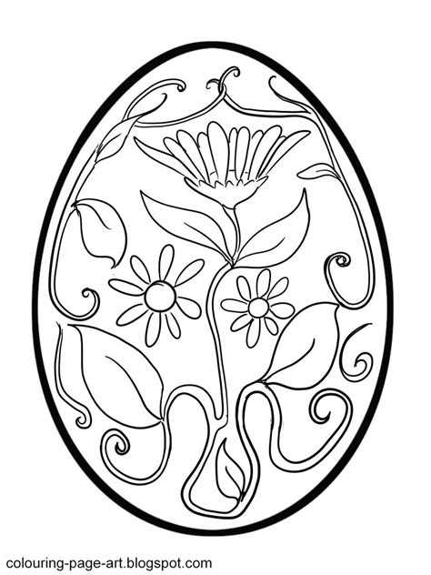 cbev coloring book east coloring to calmness for adults and children books drawing easter quotes az coloring pages