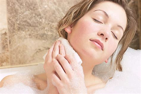 people having sex in bathtub importance of bathing 11 benefits it brings new health advisor