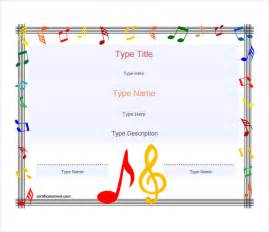 blank gift certificate template 13 free word pdf