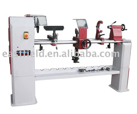 woodworking machines canada delta woodworking tools canada