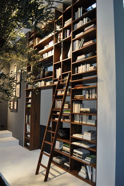 best 25 bookshelf room divider ideas on diy