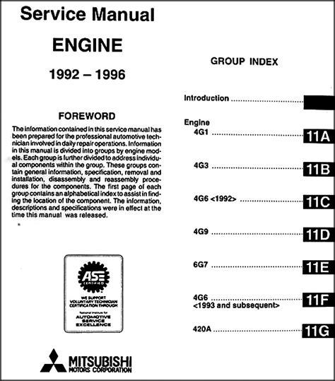 old car owners manuals 1992 mitsubishi montero transmission control service manual for a 1992 mitsubishi montero 1992 1994 mitsubishi automatic transmission