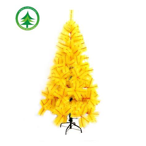 Delightful What Is The Best Artificial Christmas Tree To Buy #4: HTB1sDENJpXXXXaqXFXXq6xXFXXXw.jpg