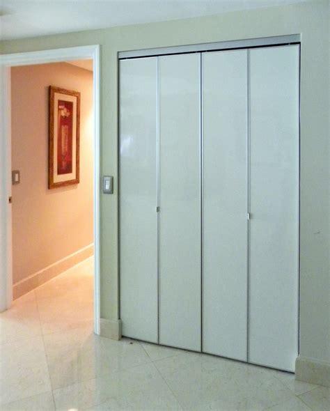 apa closet doors apa closet doors product gallery