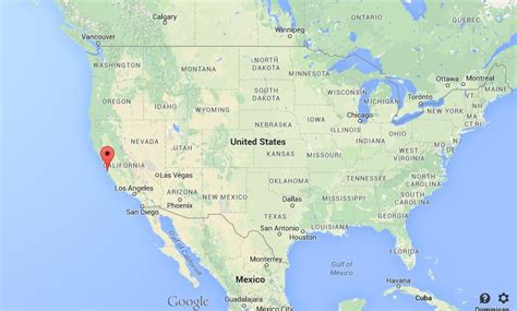 how is the us where is by the sea on map of usa world easy guides