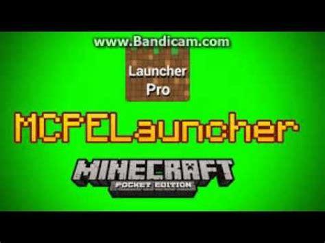 blocklauncher pro apk blocklauncher pro apk