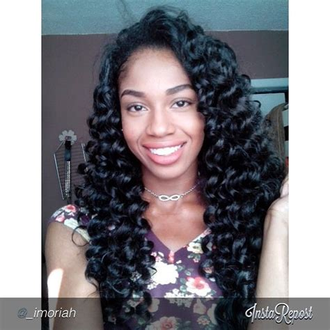 what is the best kanekalon hair for crochet braids teamcrochetbraids s photo on instagram kanekalon crochet