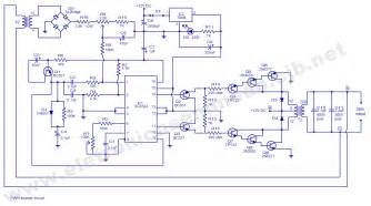 ac dc electrical symbols ac wiring diagram and circuit schematic