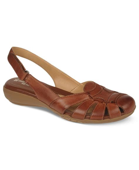 macys comfort shoes 13 best images about shoes on pinterest shops flats and
