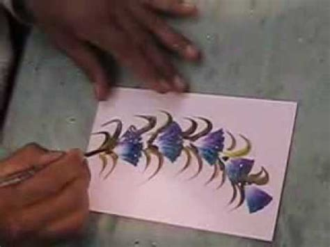 what to draw on a day card how to draw greeting cards in 2 minutes part 1 blue