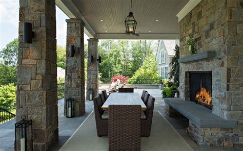 Best Backyards For Entertaining by Best Backyards For Summer Entertaining Herd The Houlihan Gogo Papa