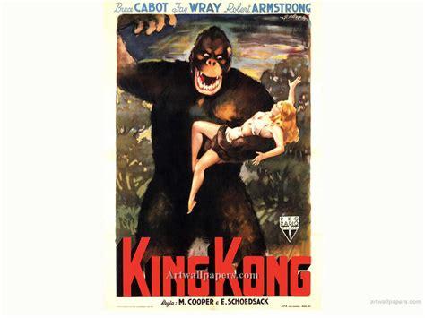 classic  poster wallpaper wallpapersafari
