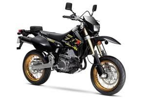 Suzuki 400 King Review 2018 Suzuki Dr Z400sm Review Totalmotorcycle