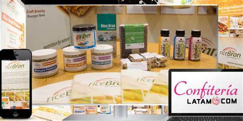 food news latam pet technologies nuevos mercados y ltimos avances food news latam alimentos funcionales crecen un 10 cada