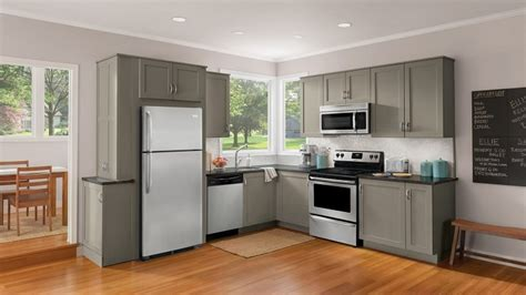 Kitchens Cabinets For Sale by Dise 241 Os De Cocinas Modernas
