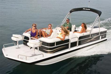 hurricane boats for sale in michigan hurricane boats for sale in michigan boats