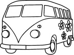 12 best images about vw bus on pinterest volkswagen