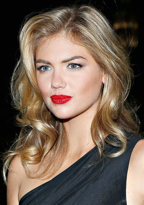 kate upton hair color kate upton hair crushing 30 ideas to inspire your 2014