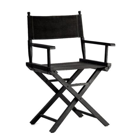 Chaise De Cinema by Chaise Metteur En Sc 232 Ne Adonis Sabannes R 233 Ception