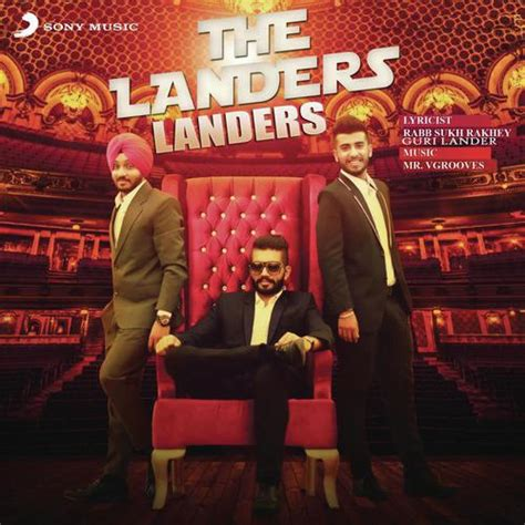 sukh lander piks punjabi singer jawalamukhi song by sukh lander from the landers download