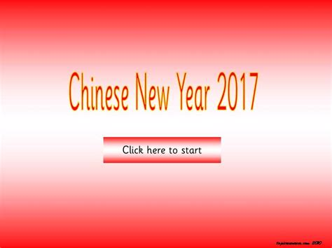 new year 2016 powerpoint for ks1 new year powerpoint ks1 28 images new year assembly