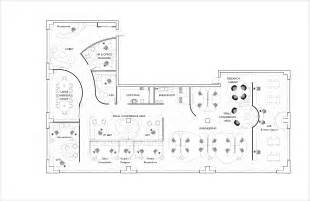 open office floor plans office floor plan layout office layout floor plan luxury