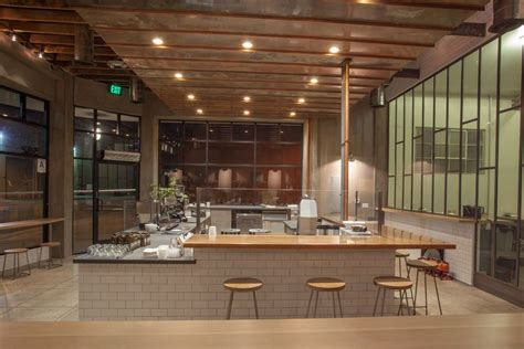 design district coffee shops blue bottle coffee buys handsome and tonx