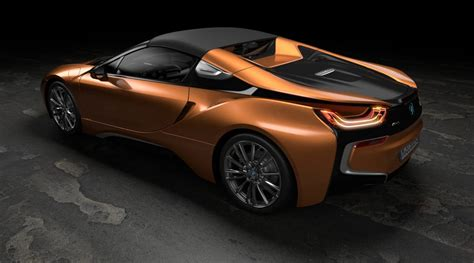 bmw reveals pricing    roadster