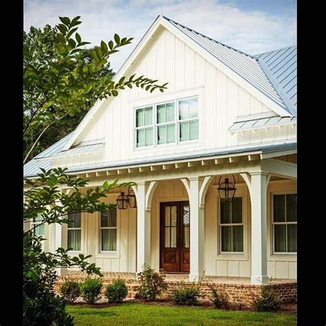 best farmhouse plans 17 best images about house foundation on