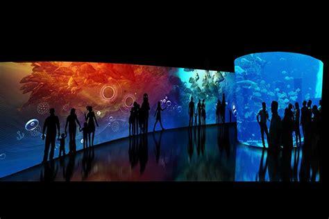 aquarium   pacific news aquarium announces