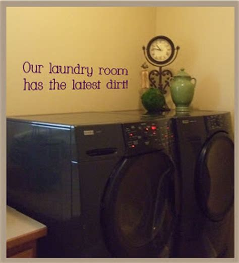 how do you say laundry room in 1000 images about laundry room on laundry room sayings laundry rooms and laundry