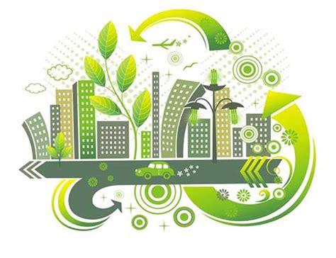 explorando el planeta humberstone di logos y dia mundial del medio ambiente noticias de cali el