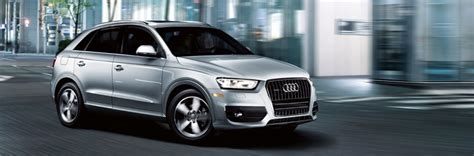 dc audi dealers penske automotive washington d c audi jaguar land