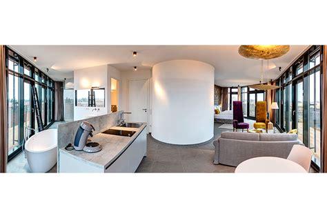 corian preis qm penthouse suite hotel im bunker